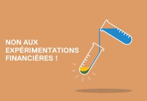 bild_experiment_fr